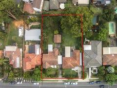 122 & 124 Balaclava Road, Marsfield, NSW 2122