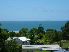 14 Trevally Street, Tannum Sands, Qld 4680