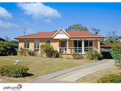 22 Brookston Drive, Mornington, Tas 7018