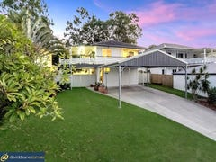 110 Queens Pde, Brighton, Qld 4017