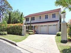 3 Jane Court, Mittagong, NSW 2575