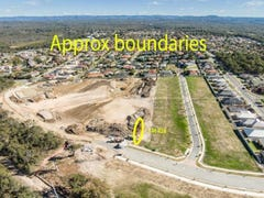 Lot 220 80 Pacific Hwy, Blue Haven, NSW 2262