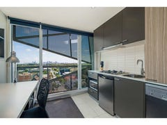 806/367 Burwood Road, Hawthorn, Vic 3122