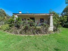 688 Kenton valley Road, Lobethal, SA 5241