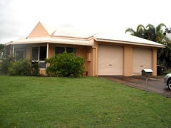 1 Carrara Court, Gunn, NT 0832
