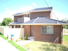 28 Trenton Street, Guildford, NSW 2161