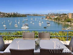 16/68-70 Wrights Road, Drummoyne, NSW 2047