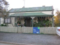 1 Curb Street, Saddleworth, SA 5413