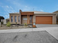 1 Austin Place, Grovedale, Vic 3216