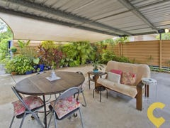 16 Cribb Street, Landsborough, Qld 4550