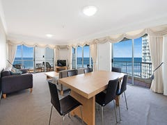 6 View Avenue, Surfers Paradise, Qld 4217
