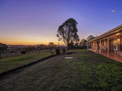 71 Caswell Road, Veresdale, Qld 4285