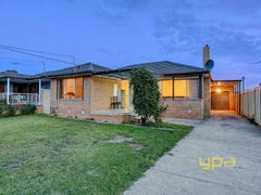 35 Tooradin Avenue, Dallas, Vic 3047