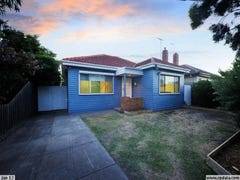 117 Sunshine Road, West Footscray, Vic 3012