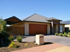 246 Twenty First Street, Renmark, SA 5341