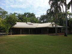 30 McIntyre Road, Howard Springs, NT 0835