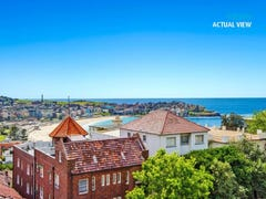 19/332 Bondi Road, Bondi, NSW 2026