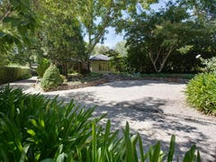 4 Old Carey Gully Road, Stirling, SA 5152