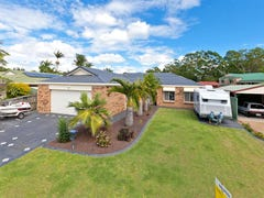 9 Parklands Court, Victoria Point, Qld 4165