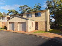 @/ 30 Gemvale Road, Reedy Creek, Qld 4227