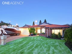 14 St Helena Way, Iluka, WA 6028