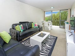 5/69 Shellcove Road (Cnr Powell St), Neutral Bay, NSW 2089
