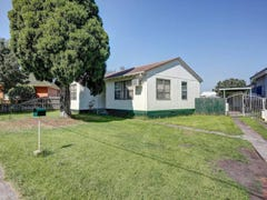 27 Hepburn Street, Dallas, Vic 3047