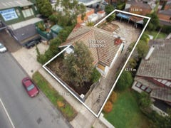189 Tooronga Road, Glen Iris, Vic 3146