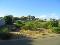 3 Callion Way (Lot 718), Kalbarri, WA 6536