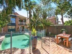 131 Eastern Avenue, Kingsford, NSW 2032