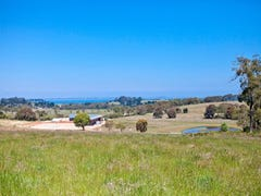81 Thompsons Lane, Merricks, Vic 3916