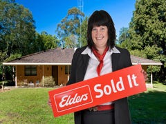 343 Rollands Plains Road, Telegraph Point, NSW 2441