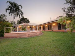 220 Freds Pass Road, Humpty Doo, NT 0836