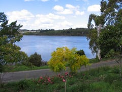 Lot 4 & 5, 161 Camms Road, Kayena, Tas 7270
