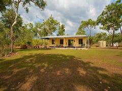 350 Monck Road, Acacia Hills, NT 0822