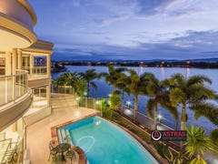19 Istana View, Clear Island Waters, Qld 4226