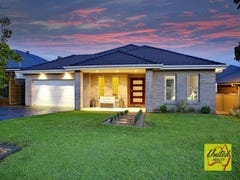 39 Hawthorne Circuit, Harrington Park, NSW 2567
