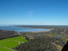 Boonooroo Point Estate, Boonooroo, Qld 4650