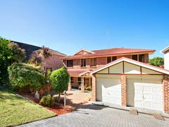 95 Thomas Mitchell Dr, Barden Ridge, NSW 2234