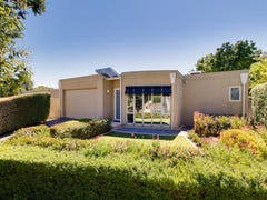 94A Devereux Road, Beaumont, SA 5066