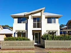19 Honeymyrtle Road, Kellyville, NSW 2155