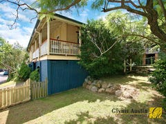 62 Ellena Street, Paddington, Qld 4064