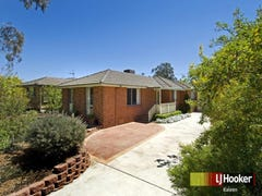 10 Powers Place, Latham, ACT 2615