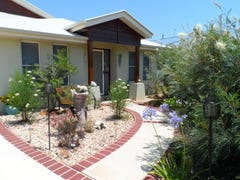 3 Pendrea Close, Highfields, Qld 4352