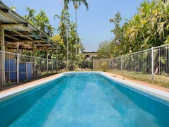 52 Glencoe Crescent, Tiwi, NT 0810