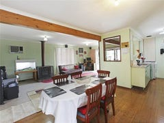 181 Wilsons Road, Whittington, Vic 3219