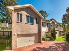 12 Norwich Close, Terrigal, NSW 2260