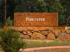 Lot 355, 40 (Lot 355) Honeysuckle Glen, Cowaramup, WA 6284