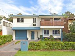 9 Royle Street, Chittaway Point, NSW 2261