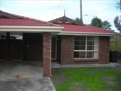4/1a Keystone Avenue, Hope Valley, SA 5090